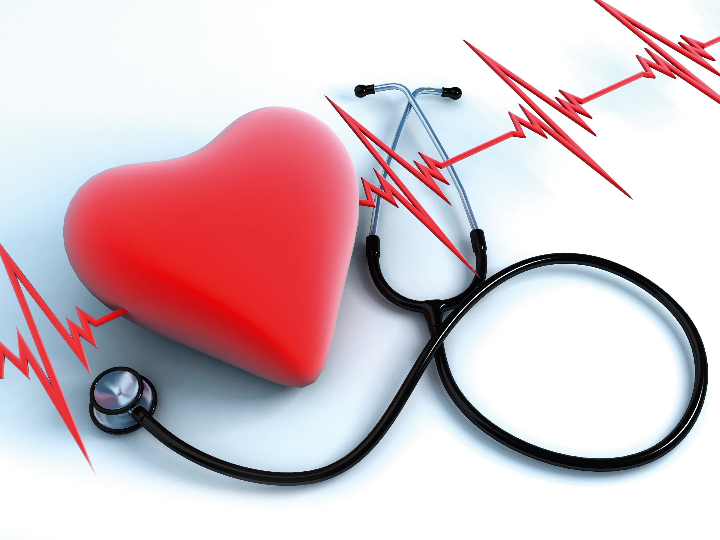Открытки для кардиолога